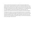 Max Bremer - Written Story