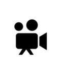 Jeremiah Mackin-Alonzi Interview (Video)