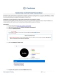 Employee Instructions for Symptom Tracker