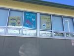 Messages for Students and Teachers at Sayeik: Gastineau Elementary School, Juneau, Alaska