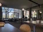 LDC Dining Hall During the Quarantine