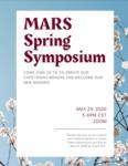 MARS Spring Symposium by Carleton College. Medieval and Renaissance Studies
