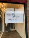 Store Closing in Northfield