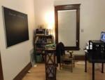 Remote Teaching Set Up