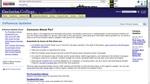 Influenza Updates - May 1, 2009